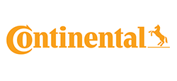 Continental Job Opportunities