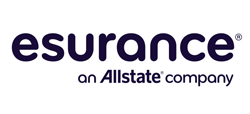 Esurance Job Opportunities