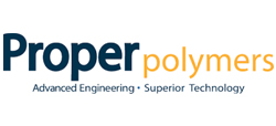 Proper Polymers Job Opportunities