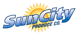 Sun City Produce Job Opportunities