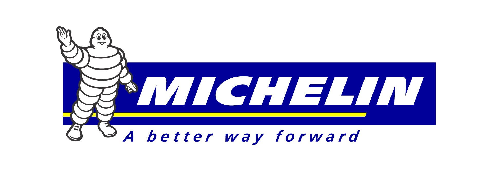 Training Flyer Michelin Production Operators Readysc